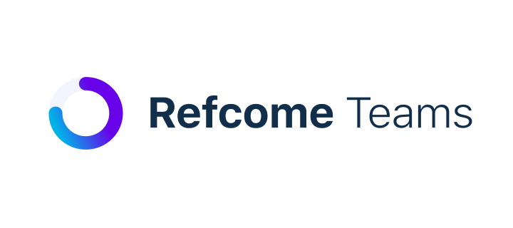 Refcome Teams